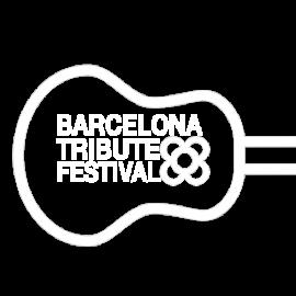 logo_BTF_500_blanc